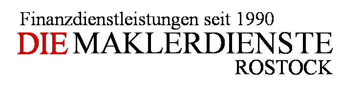 cyber-schutz-rostock.de
