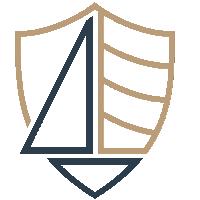 Logo Mare Finanz GmbH Versicherungsmakler Dario Sender
